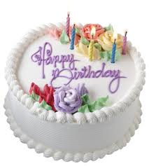 happy birthday images hd with name editor share online