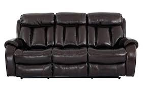 Recliners Sofa Marvelous Sofa With Recliners Sofa With Recliners Or Reclining