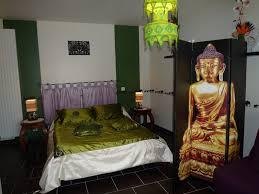 chambre thailandaise la chambre thaïlandaise au clos de la palmeraie
