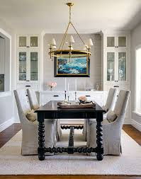 Best  Black Dining Room Furniture Ideas On Pinterest Unique - Dining room bar