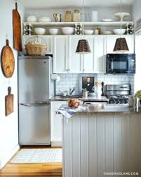 kitchen photo ideas big ideas for compact kitchens compact kitchen ideas traditional