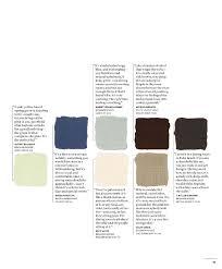 258 best neutrals images on pinterest wall colors behr paint