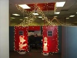 9 best winter holiday season images on pinterest cubicle ideas