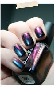 263 best nails images on pinterest coffin nails acrylic nails