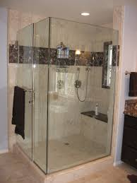 shower room ideas to transform your bathroom with costs