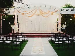 bakersfield wedding venues noriega house bakersfield weddings i just found our wedding venue