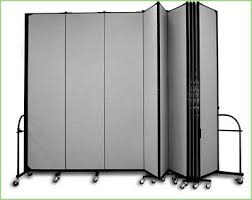 Cheap Room Dividers For Sale - cheap room partitions or dividers for sale forbes ave suites