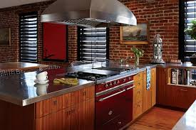 Functional Kitchen Design by Beautiful And Functional Kitchen Design Inspirations