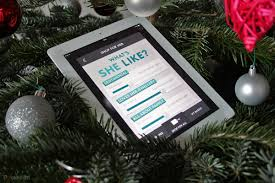 christmas shopping best apps to help you find the perfect gift