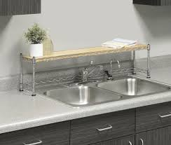 steel storage shelves kitchen shelf ebay
