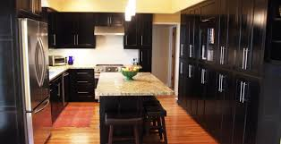 Home Depot Kitchen Cabinets Sale Kitchen Black Kitchen Cabinets Ripe Solid Wood Cabinets