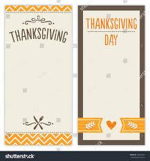 thanksgiving lunch menu thanksgiving menu templates youtuf com