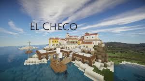 128x elcheco spanish mediterranean resource pack resource