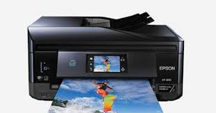 best printer reviews u2013 consumer reports