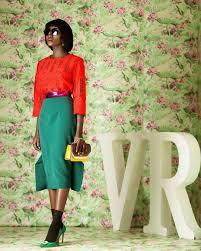 latest fashion news u0026 events latest fashion trends and style