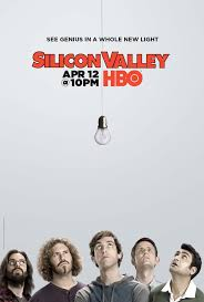 season 2 silicon valley wiki fandom powered by wikia