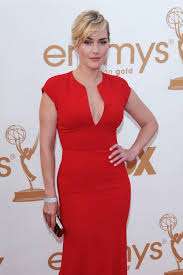 kate winslet 2 wallpapers kate winslet her 12 best body confidence quotes