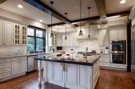 Kitchen Design Portfolio Issaquah Kitchen Michelle Yorke Interior Design