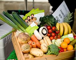 weekly fruit delivery fruit and veg boxes delivered to your door bedfordshire seasons