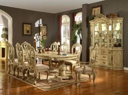 antique dining room sets for sale antique dining room chairs for sale exquisite cool awesome sets