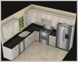 small l shaped kitchen designs with island best 25 l shaped kitchen ideas on l shaped kitchen