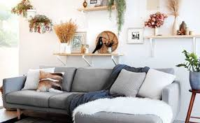 ikea sofa hack could this be the ultimate ikea hack home beautiful magazine