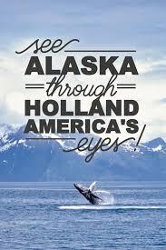 Alaska travel weather images Best 25 holland america cruises ideas holland jpg