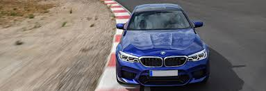 lexus v8 bmw gearbox 2017 bmw m5 price specs and release date carwow