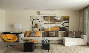bedrooms astonishing earthy paint colors bedroom artwork ideas