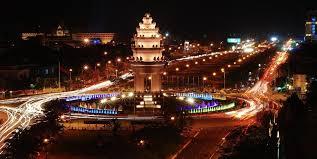 cosmopolitan city destination cambodia a local guide to phnom penh sihanoukville