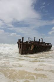 131 best ship wrecks images on pinterest ship wreck abandoned