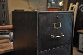 metal filing cabinets for sale used metal file cabinets for sale jukem home design