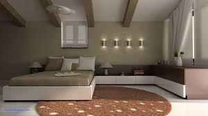 home design websites best interior design websites awesome best interior wallpaper