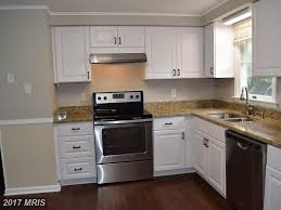 100 kitchen cabinets fairfax va 5523 sideburn road fairfax kitchen cabinets fairfax va 5523 sideburn road fairfax va 22032 re max gateway