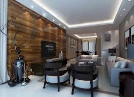 living room wood walls with tv carameloffers