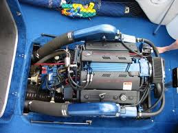 1994 corvette weight corvette lt1 engine question teamtalk
