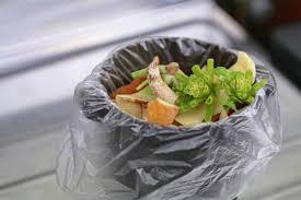 k chenger che neutralisieren küchengerüche entfernen 100 images so wirst du unangenehme