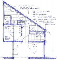 Ada Bathroom Requirements by Ada Bathroom Requirements On Ada Bathroom Floor Plans Residential