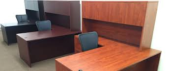 Scratch And Dent Office Furniture by New U0026 Used Office Furniture Tri State Office Furniture