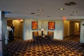 Hyatt Regency Chicago Floor Plan Hyatt Regency O U0027hare Miles From Blighty