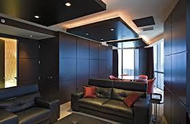 home lighting design example residential led lighting design guide led my bookmarks