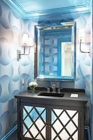 173 best bathrooms images on pinterest architectural digest