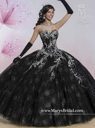 quinsea era dresses best 25 black quinceanera dresses ideas on