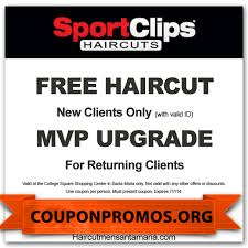 haircut near me coupons 33 with haircut near me coupons braided