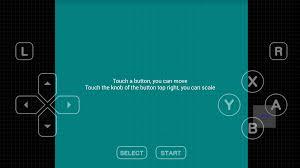 ps1 emulator apk matsu psx emulator multi emu android apps on play