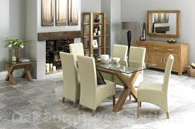 Linen Chair Covers Dining Table White Leather Chairs Modern Room For Sale Black