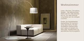leuchten designer designer wohnzimmerlen alle ideen für ihr haus design und möbel