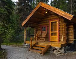 best cabin designs cabin designs build the best cabin for your lifestyle do it