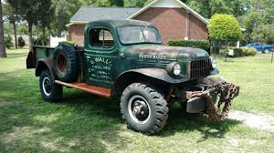 1949 dodge truck for sale chains not included 1949 dodge power wagon