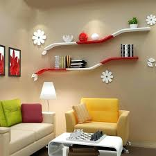 living room wall shelves decorative wall shelves for living room living room wall shelves